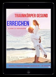 99CENT-EBOOK-STORE-00023