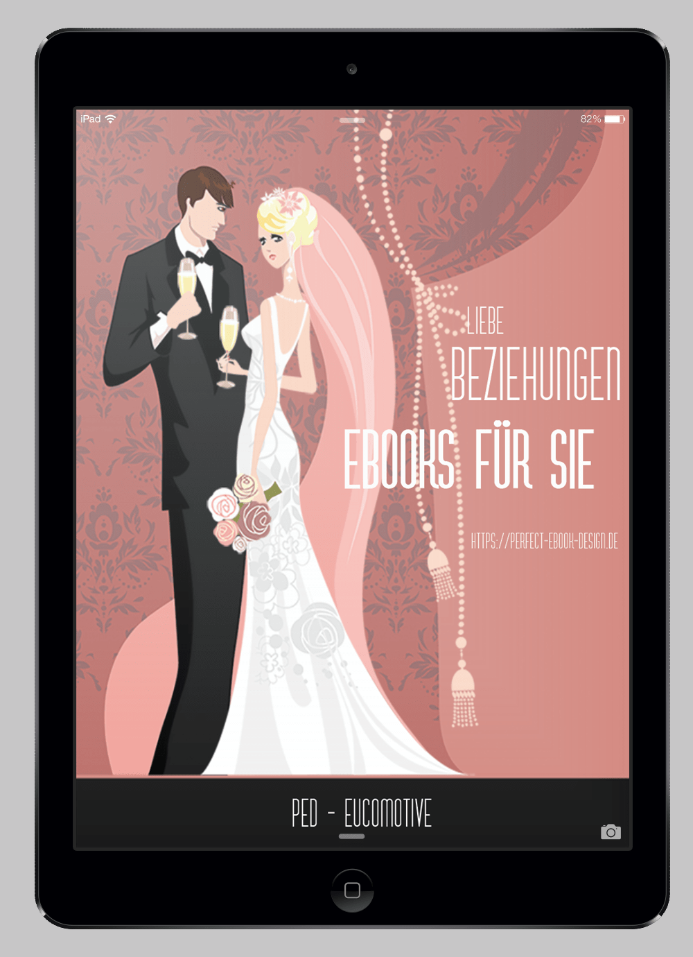 Ebook Beziehungen Deutsch
